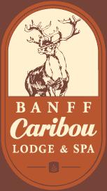 Banff Caribou Lodge & Spa