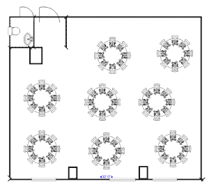 House Map For 20 X 49 Feet East Face Plot together with 2 Story Narrow Lot Floor Plans also Meetings additionally 15 X 30 East Facing House Plan also 2100 Sqft Plot House. on 20 x 32 floor plans